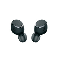 EFM TWS True Wireless Stereo HD Earbuds In Ear Bluetooth Headset Earphones