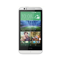 HTC Desire 510 8GB White 4G Unlocked AU Model As New Condition
