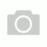 "Apple iPad Pro 11"" 3rd Gen 2018 A1980 Wi-Fi All Colours Unlocked AU Model"
