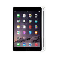 Apple iPad Mini 3 WiFi & 4G AU Model Pristine & As New Condition