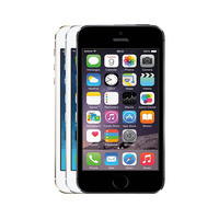 Apple iPhone 5S 16GB 32GB 64GB All Colours Unlocked 4G Smartphone