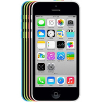 Apple iPhone 5C 8GB 16GB 32GB All Colours 4G Unlocked Smartphone AU Stock