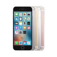 Apple iPhone 6S Plus 16GB 32GB 64GB 128GB Rose Gold Silver Space Grey eBay No 1