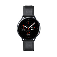 Samsung Galaxy Watch Active 2 Cellular 44mm Black Good Condition Original Box