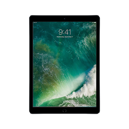 "Apple iPad Pro 10.5"" 64GB A1709 Grey WiFi & 4G Brand New Unlocked"