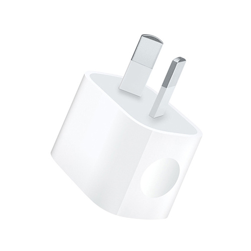 Genuine Apple Australian Wall Charger A1444 Travel Adapter Plug