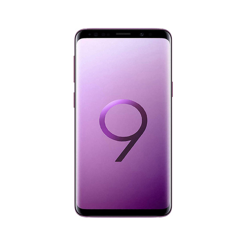 Samsung Galaxy S9 64GB Purple  [Great Grade]